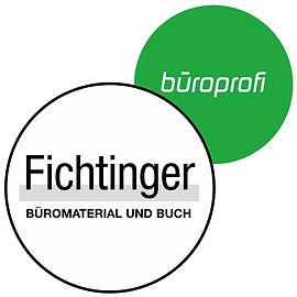 Büro_Profi_Fichinger.jpg