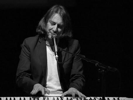 Pippo Pollina Online Konzert