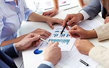 advanced-governance-risk-management-comp