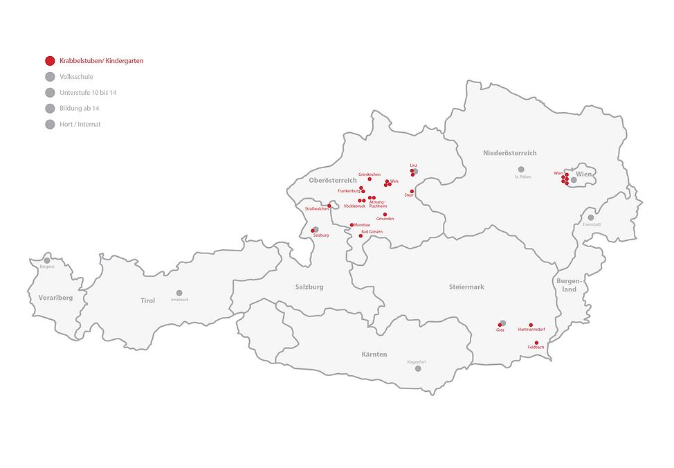 Österreichkarte_Krabbelstube_01.png