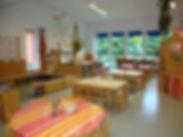 Kindergarten_BadGoisern.jpg