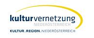 Logo_Kulturvernetzung_NOE.png