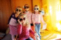 Kindergarten_Franziskanerinnen_Mondsee.j