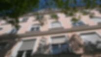 VS_Klara_Fietz_Graz.jpg