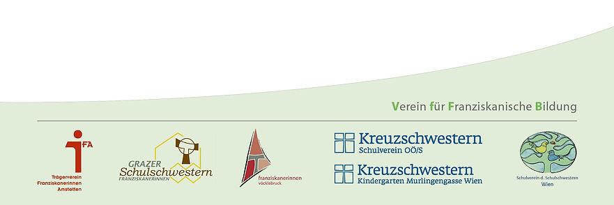 Logo_Bogen_transparent_V02.jpg