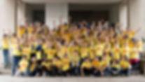 VS_Salzburg_Web.jpg