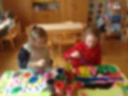 Kindergarten_Frankenburg.JPG