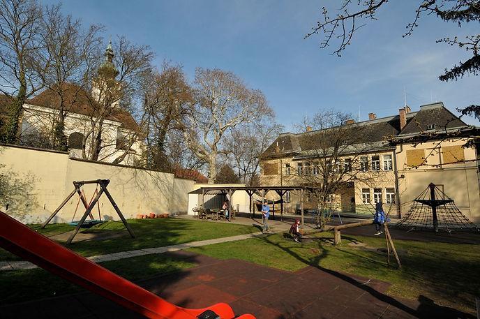 Kindergarten_Elisabethinum_Wien_Web.JPG