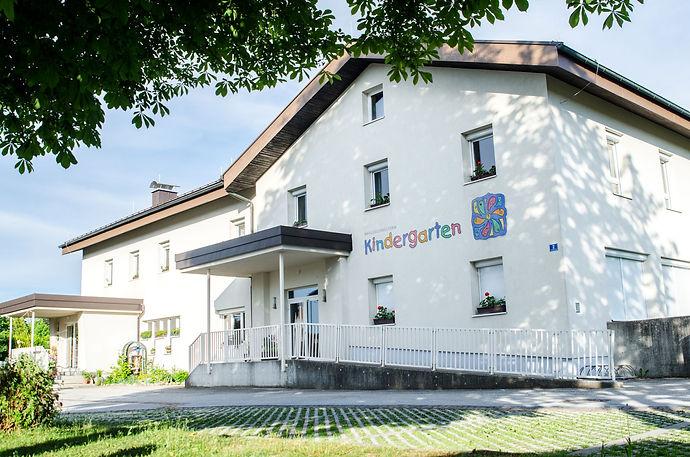 Kindergarten_Straßwalchen.JPG