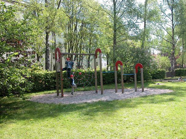 Kindergarten_Kreuzschwestern_Linz.JPG