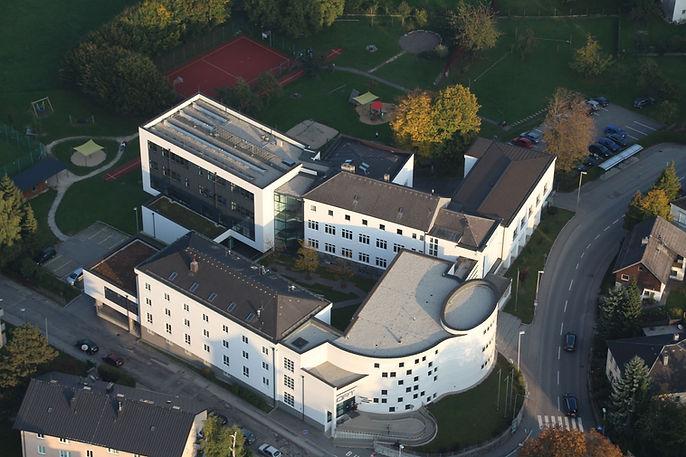 NMS_Franziskussschule_Ried.JPG