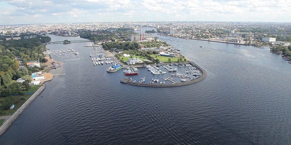 «Петровский остров»