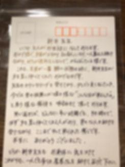 image1 (1).jpeg
