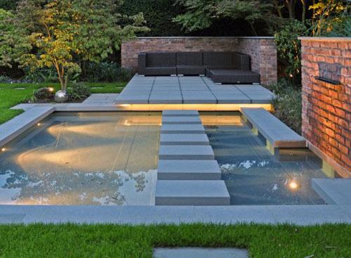 water-garden-design