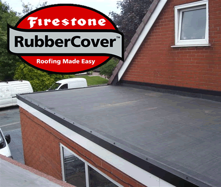 firestone_rubbercover_flat_roofing1