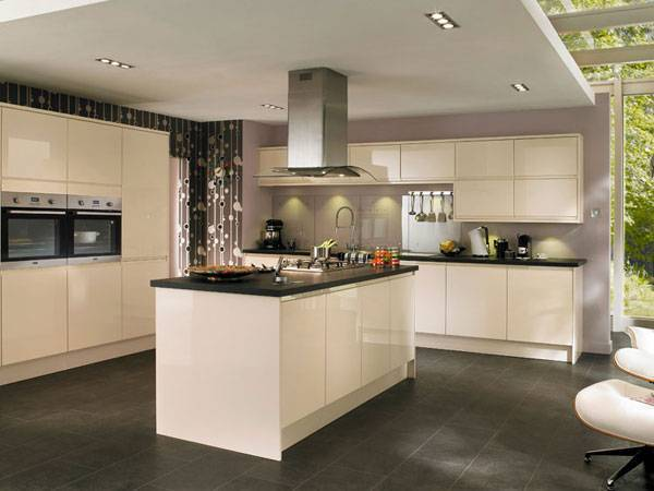 contemporary-kitchen-designs-3-category-large