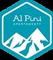 alpini logo web.png
