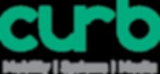 curblockup_fullcolor (3).png