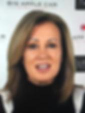 Diana Clemente BEST HEADSHOT 2018-2019.j