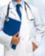 παθολογος, παθολόγοσ, παθολόγος, Γενικος Ιατρος, γενικοσ ιστροσ, Μανιφαβας γενικος ιατρος, γιατρος κατοικον, ιατρειο πονου, ιατρειο για πονο καρκινου, ιατρειο για ηλικιωμενους, γηριατρική, γιατρος για γερους, γιατρος για παιδια, παιδίατρος, παιδιατρος, ψυχιατρος, πονος καρκινου, γαστρεντερολογος, πνευμονολογος, πυρετος ανευ ατιολογιας, αιματολογος, επειγον ιατρός, γιατρος στο σπιτι, στο σπιτι γιατρος, pathologos, genikos iatros, giatros gia gerous, paidiatros, psyxiatros, cyxiatros, pauologos, giriatriki, κατακλίσεις, κατακλισεισ, katakliseis, πρωτες βοηθειες, protes bohueies, protes voitheies, γιατροσ επειγον, γιατροσ στο σπιτι, φτηνος γιατρος, φθηνός γιατροσ, γιατρος με λιγα χρηματα, γιατρος με λιγα λεφτα, γιατρος που παιρνει λεφτα, χρονιες παθησεισ γιατρος, γιατρος του πονου, τρομερος γιατρος, ο καλυτερος γιατρος, γιατρος για παπουδες, γιατρος για γιαγιαδες