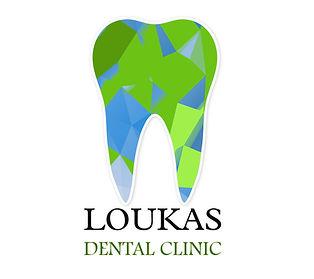 Οδοντιατρείο Γρηγορίου Λουκά .jpg