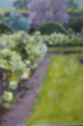 The wavy hedge.jpeg