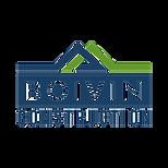Nouveau Logo 1.png