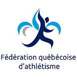 logo-fqa-s.jpg