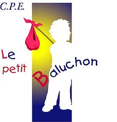 logoFinalcouleur (web).BMP
