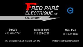 Logo-Fred_Pare_electrique_inc.PNG