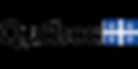 Logo-Gouvernement-Quebec-300x150.png