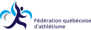 fra_bckg_logo.png