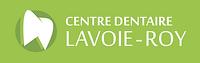 logo-vert-horizontal (CDLR).png