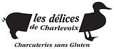 Logo_Délices.png