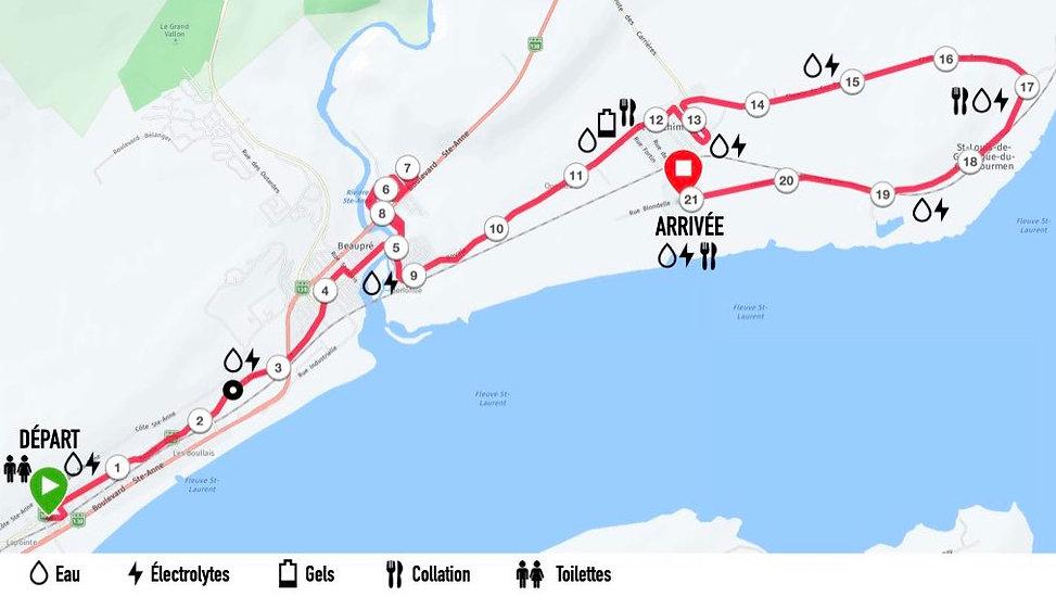 Parcours 21,1 km.jpeg