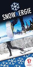 snownergie_buff copie.jpg