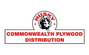 Commonwealth Plywood Logo.png