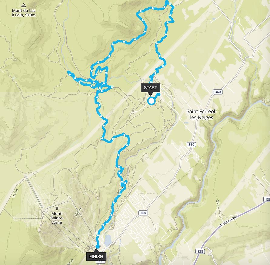 Parcours - 26 km.png