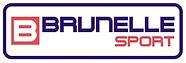 Logo Brunelle Sport.jpg