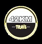 42 km (½ sans fond).png