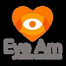 Eye_Am_Vertical_RGB.png