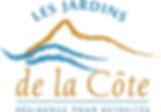 Logo_Jardins_de_la_Côte.png