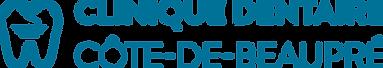 Logo_clinique.png