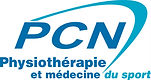 logo_pcn_classique_CMYK-copy.jpg