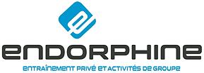 Logo Endorphine.png