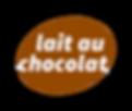 PLQ_lait-chocolat_COUL.png