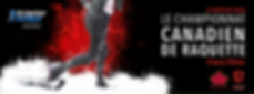 banniere_champ.canadien.png