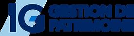 Logo_F_IG_WM_RGB.png