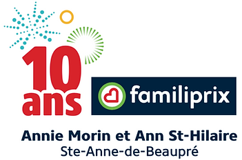 Logo 10 ans.png