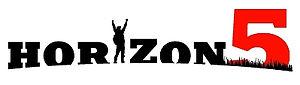 Logo Horizon 5.jpg